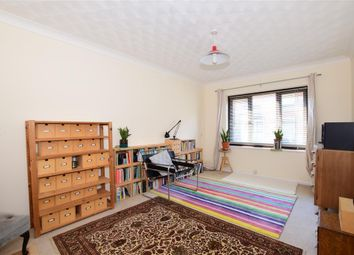 Thumbnail 1 bed flat for sale in Trafalgar Road, Newport, Isle Of Wight