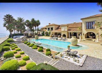 Thumbnail 5 bed villa for sale in Altos De Los Monteros, 29603 Marbella, Málaga, Spain