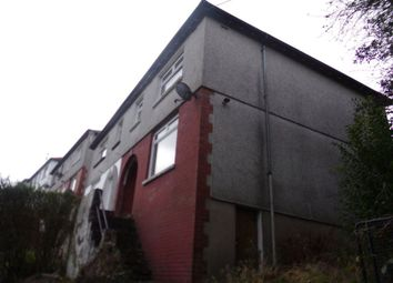 Thumbnail 3 bed property to rent in Markham, Blackwood