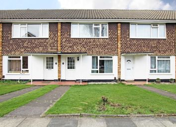 Thumbnail 2 bed property to rent in Brinsworth Close, Twickenham
