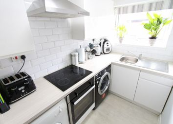 2 bed flat for sale in Clairville Close, Bootle L20