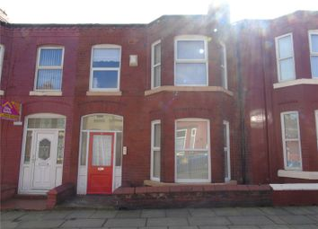Thumbnail 1 bed flat to rent in Chatsworth Avenue, Liverpool, Merseyside