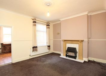 Thumbnail 2 bed terraced house to rent in Queen Victoria Street, Blackburn