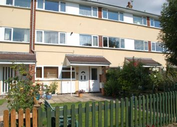Thumbnail 2 bed flat for sale in Wheelers End, Chinnor