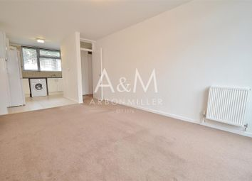 Thumbnail 1 bed flat to rent in Redwood Gardens, Chigwell