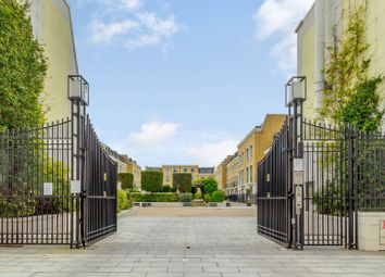 4 bed detached house for sale in Rainsborough Square, London SW6