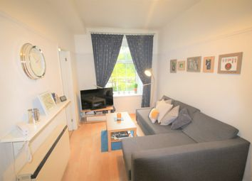 Thumbnail 1 bed flat for sale in Chestergate Mall, Grosvenor Centre, Macclesfield