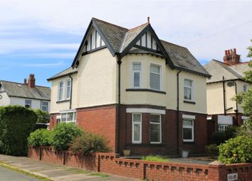 Thumbnail 4 bed detached house for sale in Hartland Road, Barrow-In-Furness