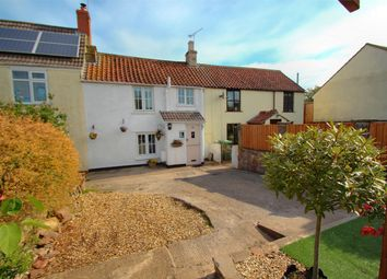 Thumbnail 3 bed cottage for sale in South View Crescent, Coalpit Heath, South Gloucestershire