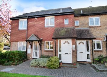 Thumbnail 2 bed flat for sale in Sea Lane Close, East Preston, Littlehampton