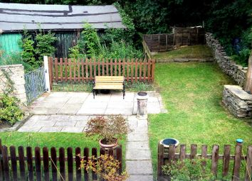 Thumbnail 3 bed terraced house for sale in Lee Road, Bacup