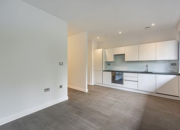 Thumbnail Studio to rent in Everard Close, St.Albans