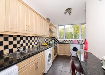 Thumbnail 3 bed maisonette for sale in Radford Way, Billericay, Essex