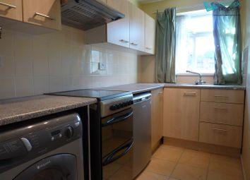 Thumbnail 1 bed maisonette to rent in Talbot Street, Winson Green, Birmingham
