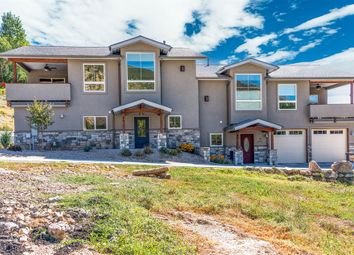 Thumbnail 3 bed property for sale in 46 Gamba Drive, Glenwood Springs, Colorado, United States Of America
