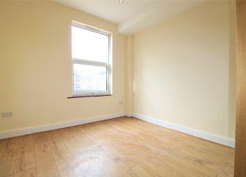 Thumbnail Room to rent in High Street, Harrow Weald