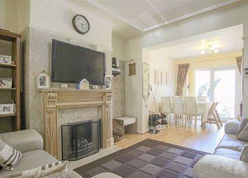 3 bed semi-detached house for sale in Casterton Avenue, Burnley, Lancashire BB10