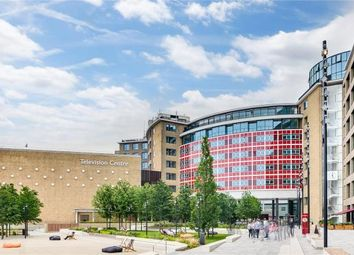 Thumbnail 2 bed flat for sale in Wood Lane, Television Centre, London