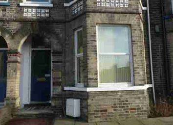 Office to let in Office 2, 42 Alexandra Road, Lowestoft NR32