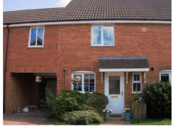 Thumbnail 2 bed semi-detached house for sale in Farmhouse Drive, Spalding