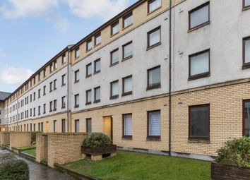 2 bed flat for sale in Oxford Street, Laurieston, Glasgow, Lanarkshire G5