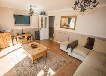 Thumbnail 3 bed semi-detached house for sale in Princes Avenue, Walderslade, Chatham