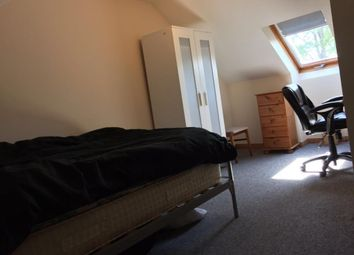 Thumbnail 3 bed flat to rent in Hilton Terrace, Aberdeen