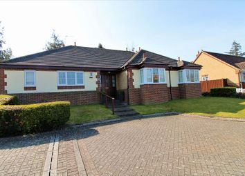 Thumbnail 3 bedroom detached bungalow for sale in Richards Close, South Oulton Broad