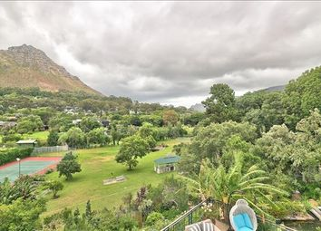 Thumbnail 7 bed property for sale in Hout Bay, Cape Town, South Africa