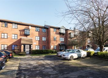 Property for sale in Warwick Gardens, London N4