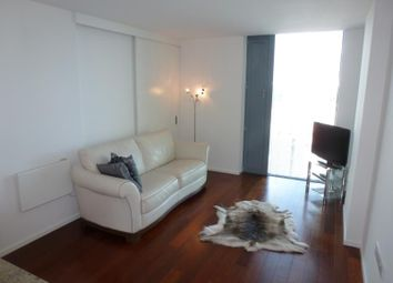 Thumbnail 1 bed flat to rent in Beetham Tower, 10 Holloway Circus
