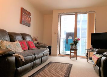 1 bed flat to rent in Barton Place, 3 Hornbeam Way, Green Quarter, Greenquarter M4