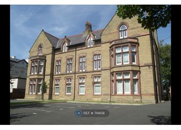 2 bed flat to rent in Grove Park, Toxteth, Liverpool L8