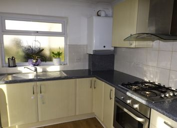 Thumbnail 4 bed semi-detached house to rent in Springfield Park Avenue, Chelmsford
