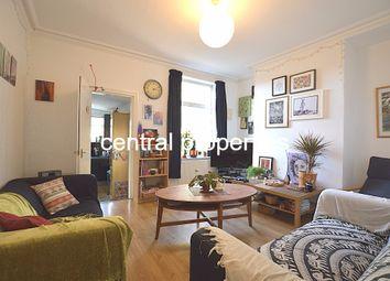 Thumbnail 5 bedroom terraced house to rent in Bentley Lane, Headingley
