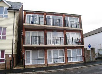 Thumbnail Studio to rent in Spencer Street, Bognor Regis