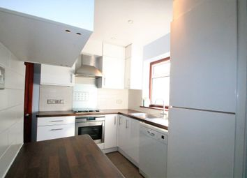 Thumbnail 3 bedroom semi-detached house to rent in Lower Barn Road, Riddlesdown, Purley