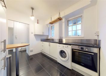1 bed property to rent in Cheverell House, Teale Street, London E2