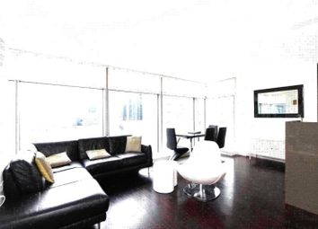 Thumbnail 2 bed flat to rent in Pan Peninsula, Pan Peninsula Square, Canary Wharf, London