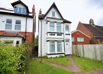 Thumbnail 2 bed flat to rent in Northfield Road, Bournville / Kings Norton, Birmingham