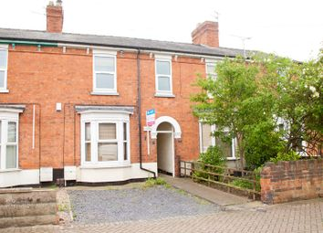 Thumbnail 4 bed shared accommodation to rent in Altham Terrace, Lincoln