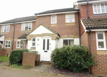 Thumbnail 3 bed property to rent in Abbotswood Road, East Dulwich, London