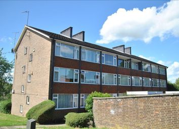 Thumbnail 1 bedroom flat for sale in Roebuck Court, Stevenage, Hertfordshire