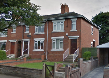 Thumbnail 3 bed terraced house to rent in Broadfield Road, Sandyford