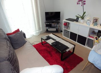 Thumbnail 1 bedroom flat for sale in Bythesea Road, Trowbridge