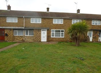Thumbnail 3 bedroom property to rent in Matching Green, Basildon