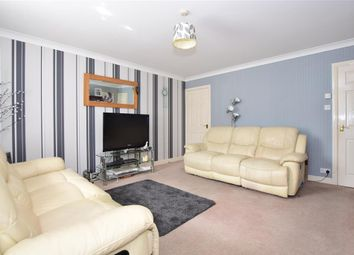 3 bed bungalow for sale in Graylen Close, Deal, Kent CT14