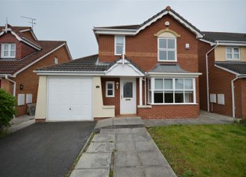 Thumbnail 4 bed property to rent in Goodwood Drive, Moreton, Wirral