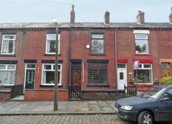 A larger local choice of houses for sale in Bolton, Greater