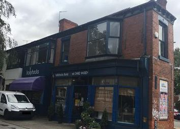 Thumbnail Office to let in 80-82 Princes Avenue, Hull, East Yorkshire